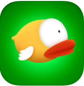 Fatty Bird sur Android