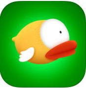 Fatty Bird sur Vita