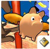 Flappig 3D sur Vita
