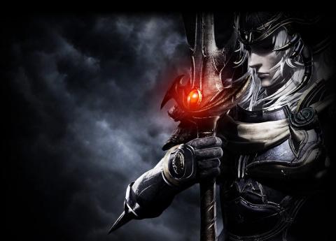 Dissidia : Final Fantasy revient... sur bornes d'arcade