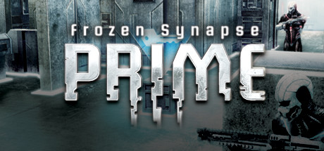 Frozen Synapse Prime sur Vita