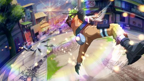 Billet : Les mangas et animes sont trop souvent limités au seul genre du jeu de combat