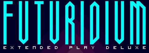Futuridium EP Deluxe sur PS4