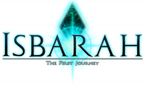 Isbarah : The First Journey sur PC