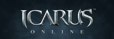 Icarus Online sur Android