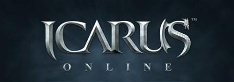 Icarus Online sur PC
