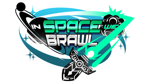 In Space We Brawl sur PS3