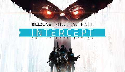 Killzone : Shadow Fall - Intercept sur PS4