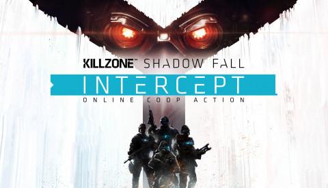 Killzone : Shadow Fall - Intercept sur PS4