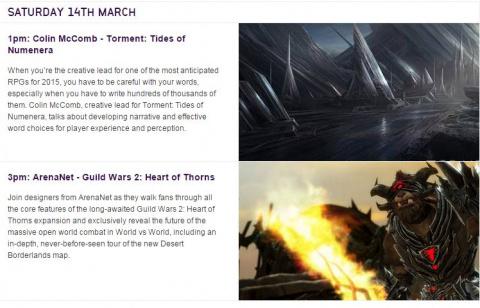 Valve : Un nouveau jeu annoncé aux EGX ?