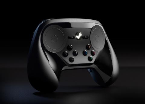 Valve : Réalité virtuelle, Steam Machines et plus encore à la GDC