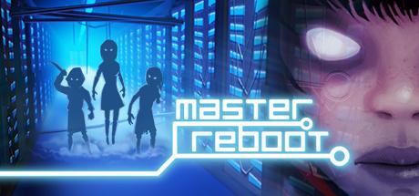 Master Reboot sur Mac