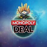 Monopoly Deal sur PS4