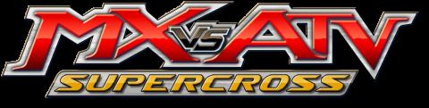 MX vs ATV Supercross sur Mac