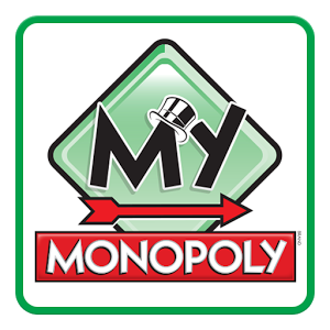 My Monopoly sur ONE