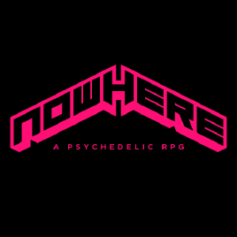 Nowhere sur PC