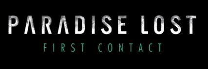 Paradise Lost : First Contact sur Mac
