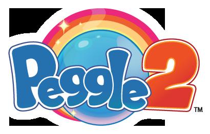 Peggle 2 sur PC