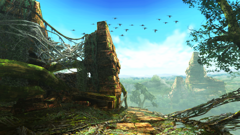 Jaquette de Monster Hunter 4 Ultimate - Secrets et nouveautés de cet opus