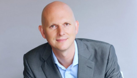 Phil Harrison sur le point de quitter Microsoft ?