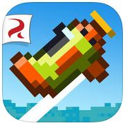 Retry sur Android