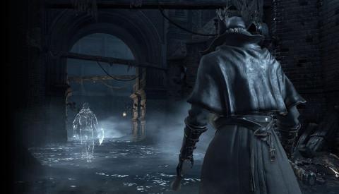Demon's Souls Remake : Comment le studio Bluepoint va modifier le titre d'origine ?