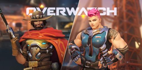 Pax East 2015 : Le résumé des annonces Blizzard