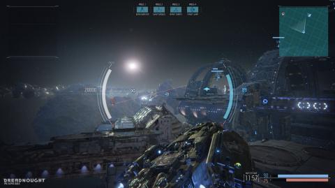 http://image.jeuxvideo.com/medias-sm/142572/1425723829-1605-capture-d-ecran-pc.jpg