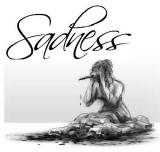 Sadness sur WiiU