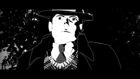White Night - L'interview des développeurs