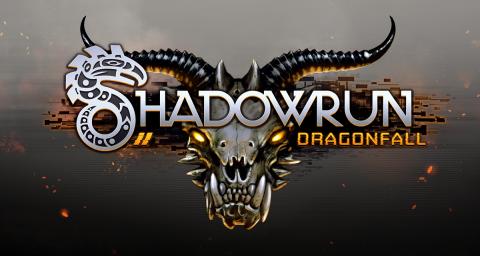 Shadowrun : Dragonfall sur Mac