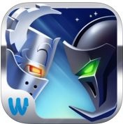Shake Spears! sur Android
