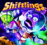 Shiftlings sur ONE