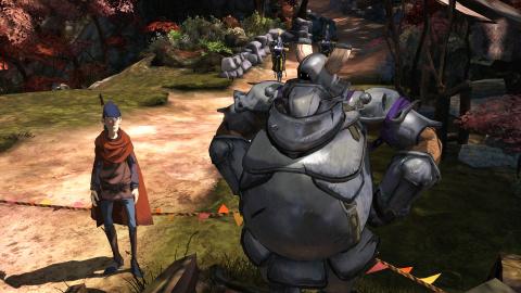 E3 2015 : Toutes les news PS4 - 16 juin 2015