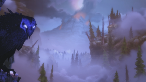Ori and the Blind Forest : Definitive Edition sortira le 11 mars sur Xbox One et Windows 10