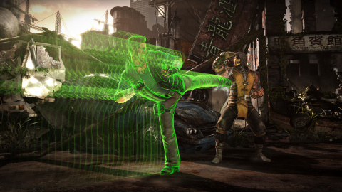 """PlayStation Plus : Les jeux PS5 et PS4 """"gratuits"""" du mois d'octobre 2021"""