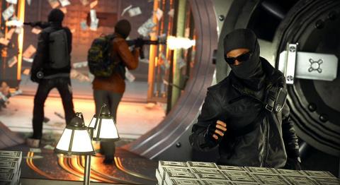 Battlefield Hardline : Que vaut son multijoueur après une quinzaine d'heures de jeu ?