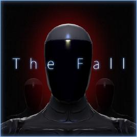The Fall sur WiiU
