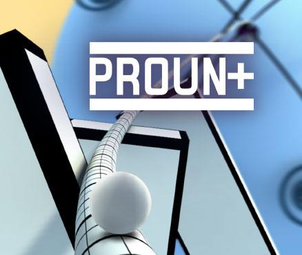 Proun +