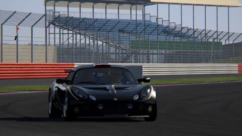 Assetto Corsa : La référence des simu automobiles