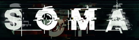 SOMA sur PS4