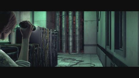The Evil Within : The Assignment, un premier DLC dans la lumière