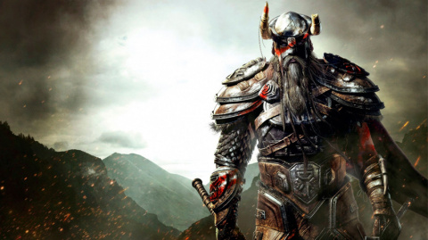 The Elder Scrolls Online passe au buy-to-play sur PC
