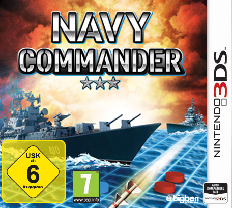 Navy Commander.EUR-MULTi6-3DS-PUSSYCAT