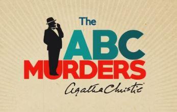 The ABC Murders sur 3DS