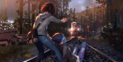 Life is Strange : un second épisode à la hauteur du premier ?