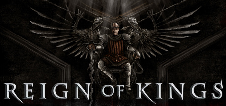 Reign of Kings sur PC