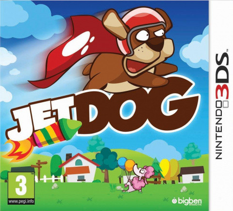 Jet Dog.EUR-MULTi6-3DS-PUSSYCAT