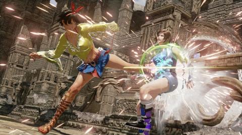 Promos PS4 du Printemps : Les jeux que l'on vous conseille