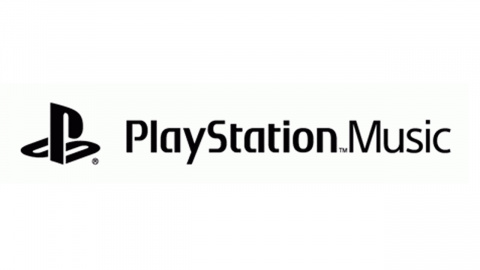 Jaquette de Sony lance le PlayStation Music